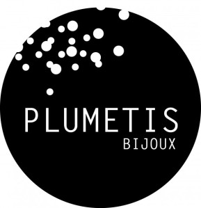 plumetislisible2