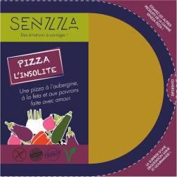 senzza3